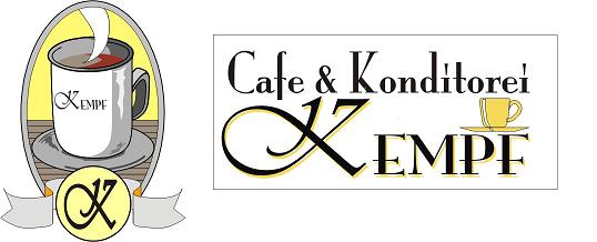 Café Konditorei Kempf